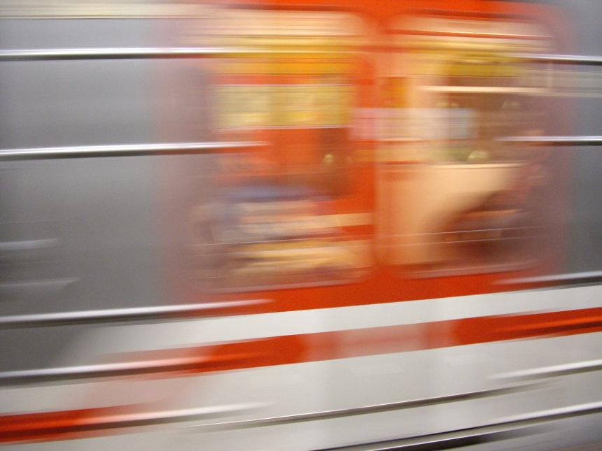 20111104004140_strassenbahn.jpg