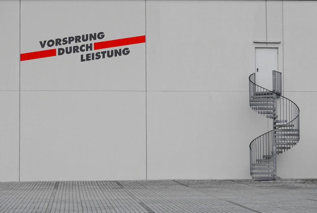 vorsprung_durch_leistung by .